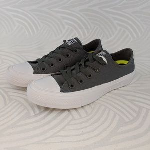 Converse All Star Low Shoes Youth 3.5
